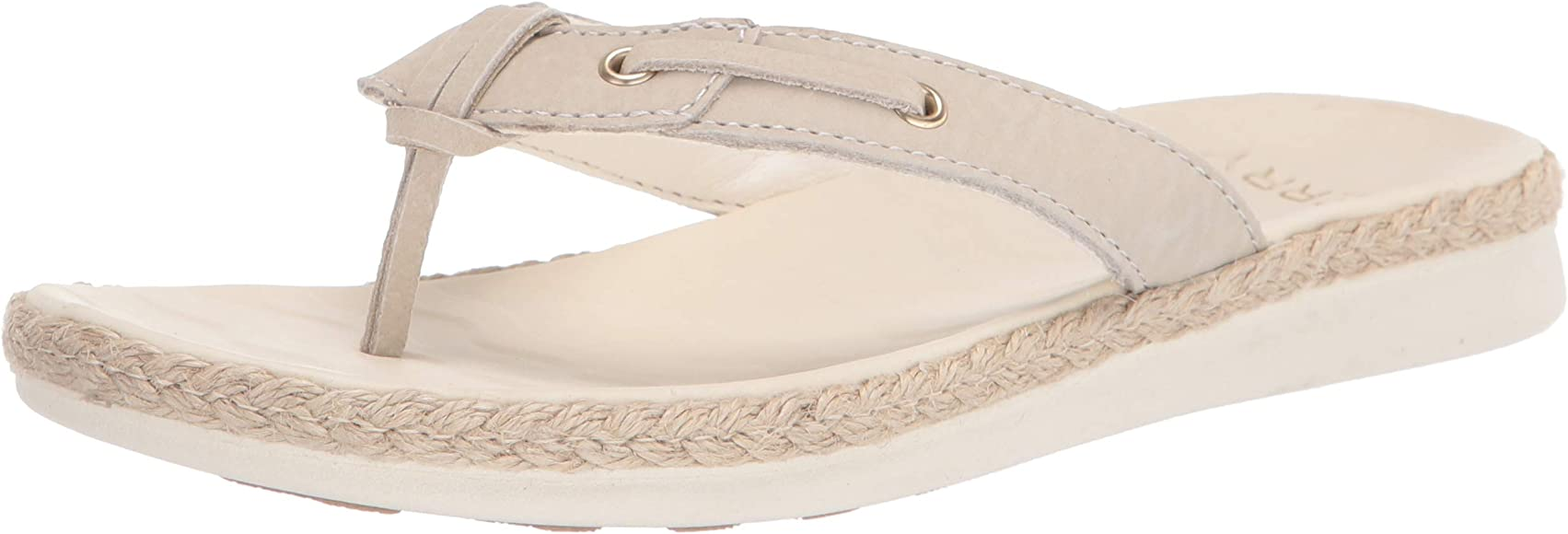 Sperry Women's Adriatic Thong Skip Lace