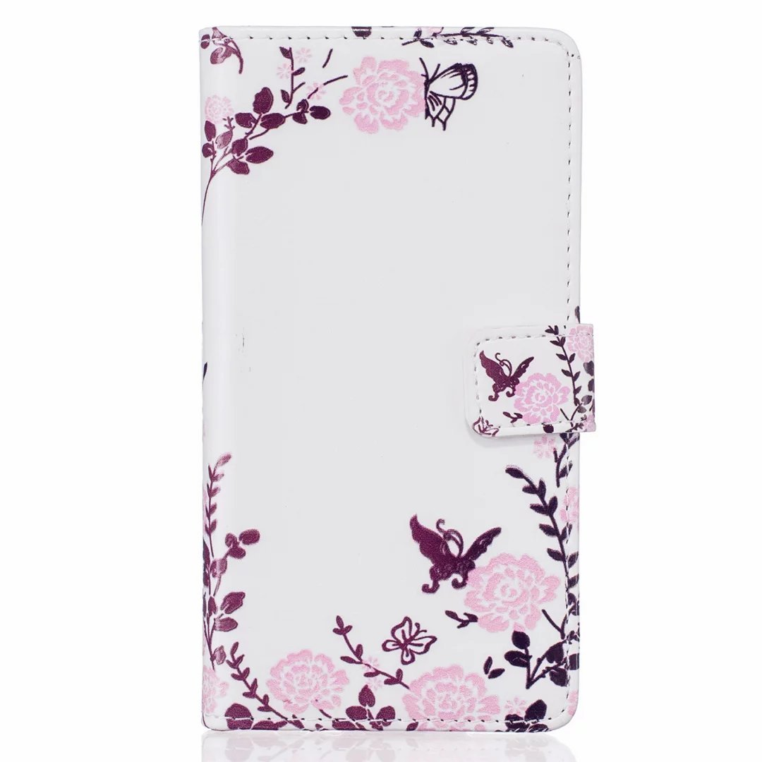 Funda de movil Samsung Galaxy Grand Prime G530, MUTOUREN Funda Piel para Samsung Galaxy Grand Prime G530, Funda Cuero para Samsung Galaxy Grand Prime G530 ...