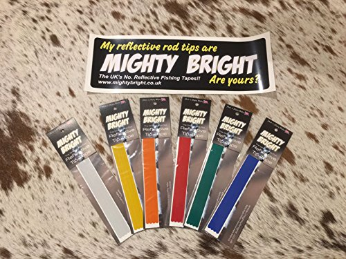 Desertcart Ae Mighty Bright Buy Mighty Bright Products