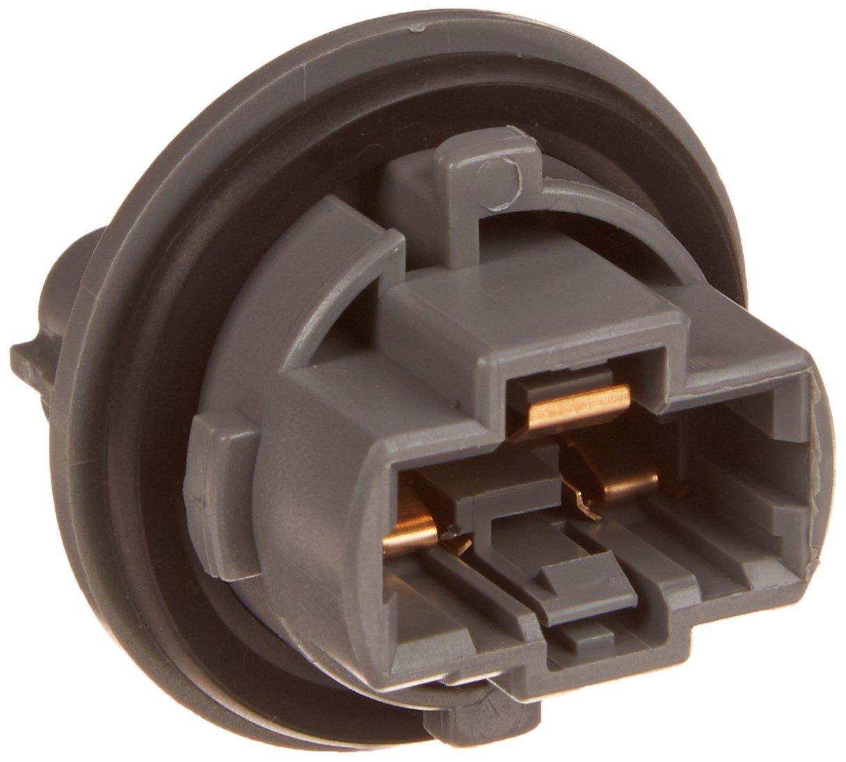 Genuine Toyota 90075 60060 Socket Plug Automotive 2009 Pick Up Wiring Harness