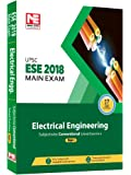 ESE 2018 Main Exam: Electrical Engineering - Subjectwise Conventional Solved Questions Paper - I