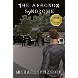 The Arbonox Syndrome