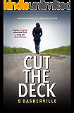 Cut The Deck (DCI Cooper Book 1)