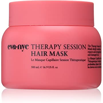 top selling Eva NYC Therapy Sessions Hair Mask