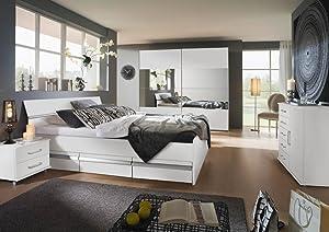 Schlafzimmermöbel zu einem fairen Preis • Schöne Möbel kaufen