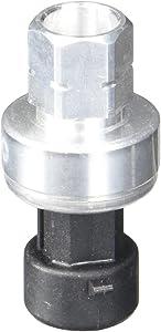 Four Seasons 36698 Pressure Transducer Switch