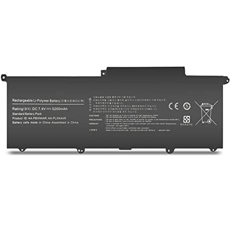 DRIVER: SAMSUNG 900X3C