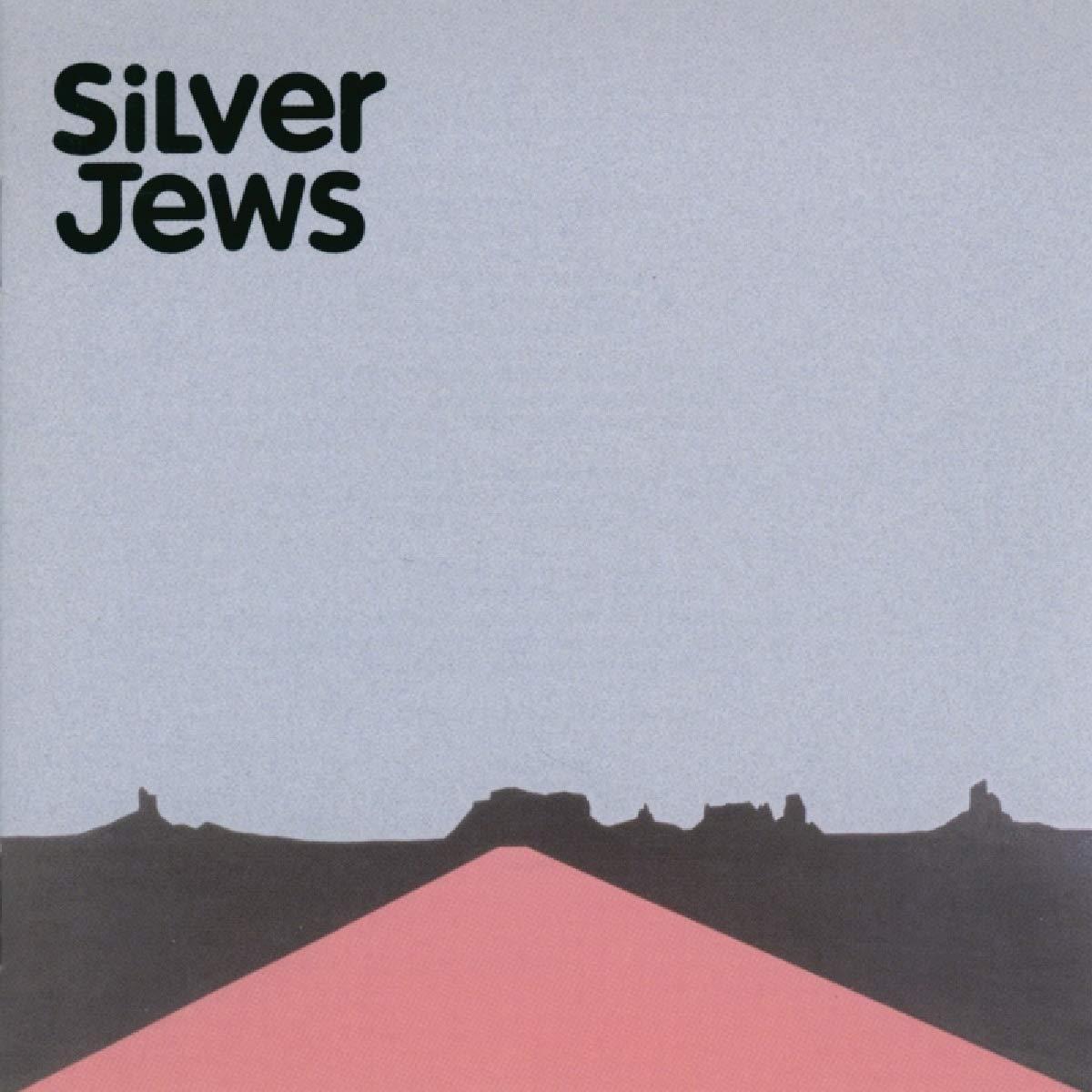 Cassette : Silver Jews - American Water (Cassette)
