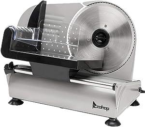 Food Slicer SL526 110V/150W 7.5