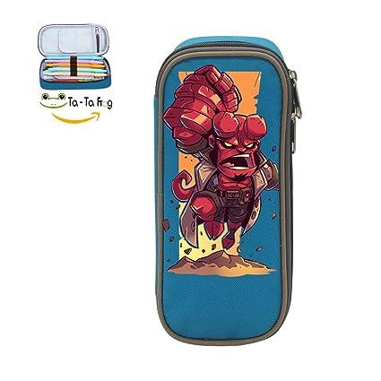 Ta-ta rana Big puño rojo Iron Man de niño y niña de la alta ...