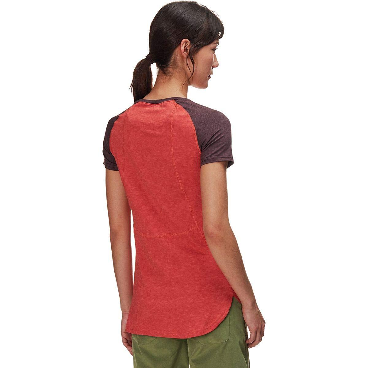 Womens 13290 FlyLow Gear Jessi Shirt