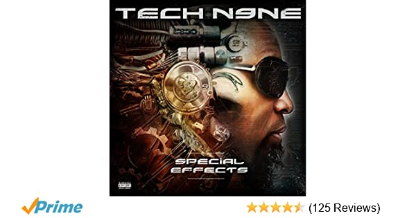 Tech nine psycho bitch, young girls stream