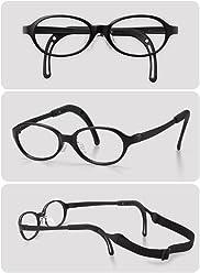 cc8e3fccc04 Tomato Glasses Frame Specialized for Kids (TKAC25) (40 - 14)