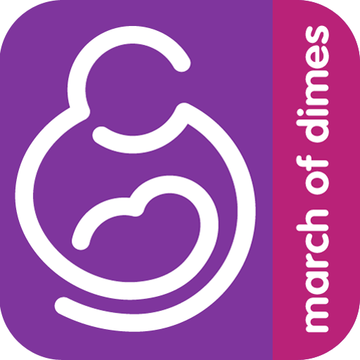 March for Babies