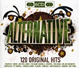 Original Hits: Alternative