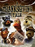 A Thanksgiving Tale