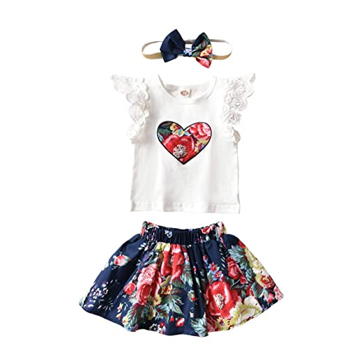 Latest Collection Of Baby Girls H&m Dress Top Age 1-2 12-24 Months Girls' Clothing (0-24 Months) Baby