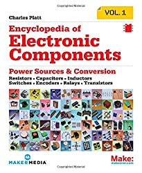 Image of the product Encyclopedia of that is listed on the catalogue brand of .