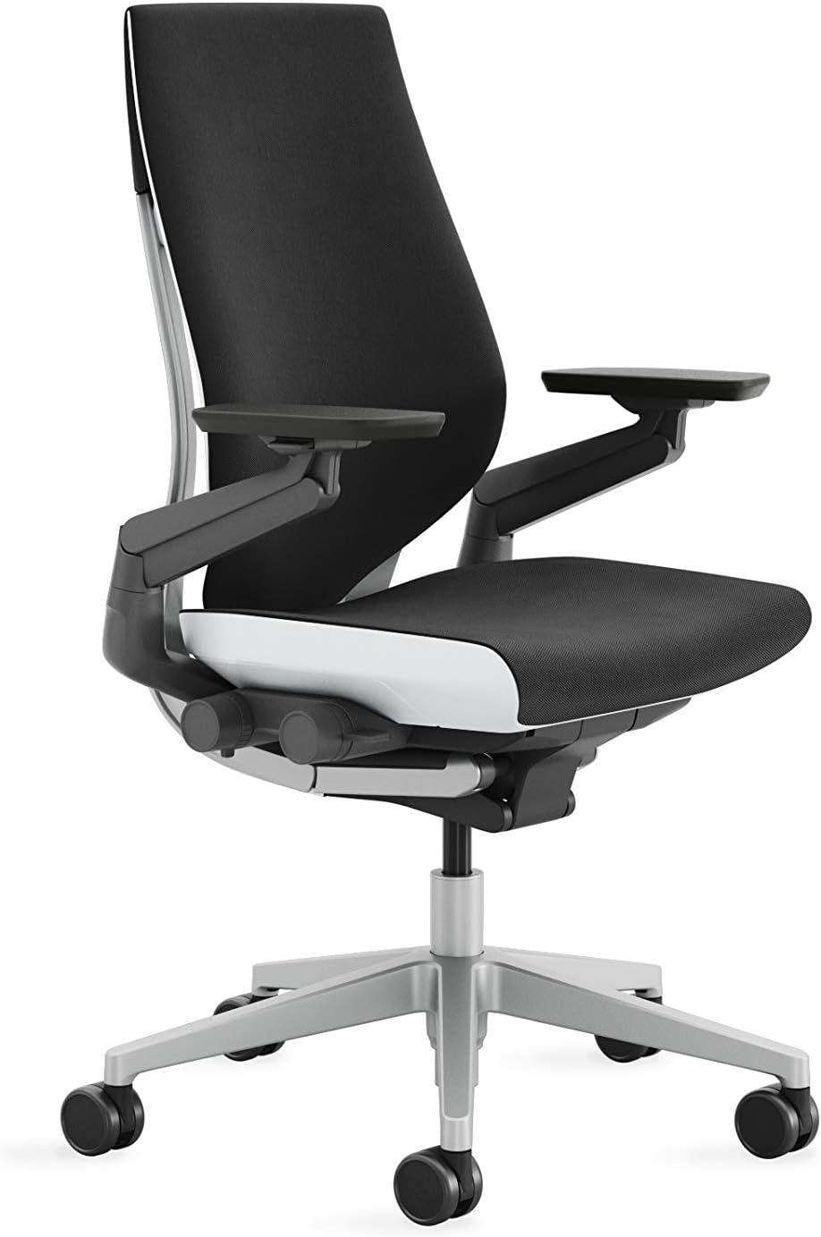 Best Computer Chair