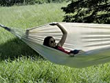 Hammock Sky Brazilian Double Hammock - Two Person