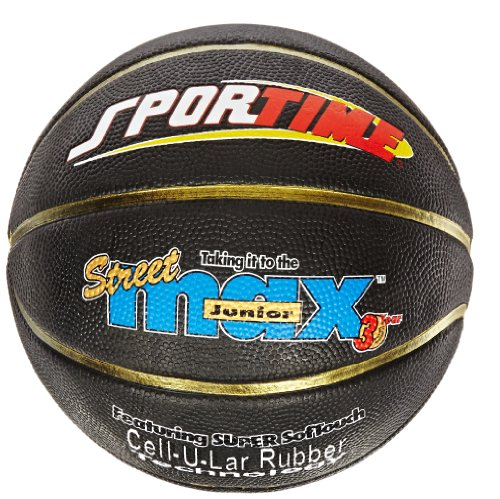 Sportime StreetMax Basketball - Men's 29.5 inch ()