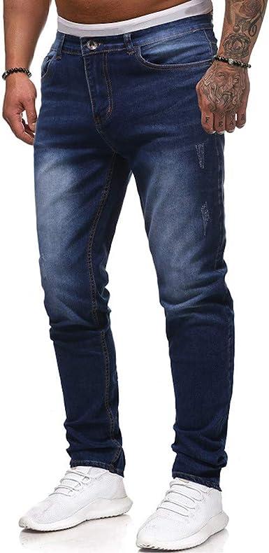 Vectry Pantalon Senderismo Mujer Pantalones Baratos Hombre Pantalones De Pana Hombre Pantalones Chinos Hombre Baratos Pantalon Chino Hombre Pantalones Invierno 2019 Hombre Amazon Es Ropa Y Accesorios