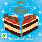 The Royal Bake Off   Clémentine Beauvais