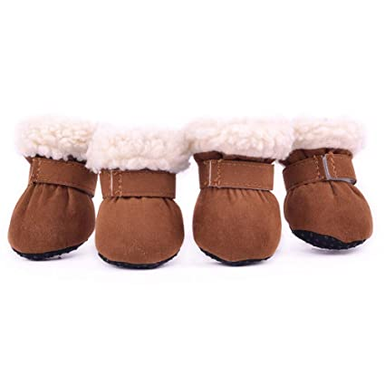 Shoes Warm Heated Insoles Soles Shoes Winter Thick Pad Warm Insoles Imitation Wool Breathable Snow Boots Fur Insoles Pad High Quality To Rank First Among Similar Products