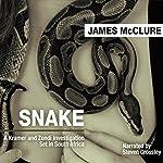 Snake | James McClure