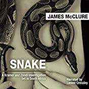 Snake | James McClure