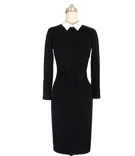 Accesorios Para Vestido Negro Formal Vestidos Elegantes