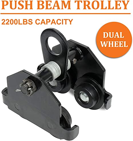 MEEY Caster 4 1.5inch Fixed with Brakes Furniture Wheel Castor Universal Wheel Swivel Quiet Scroll for Replacementfor Carts. Color : B, Size : 1.5inch