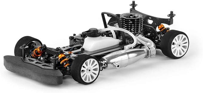 Xray Nt1 3 20 Luxury 1 10 Nitro Car Küche Haushalt