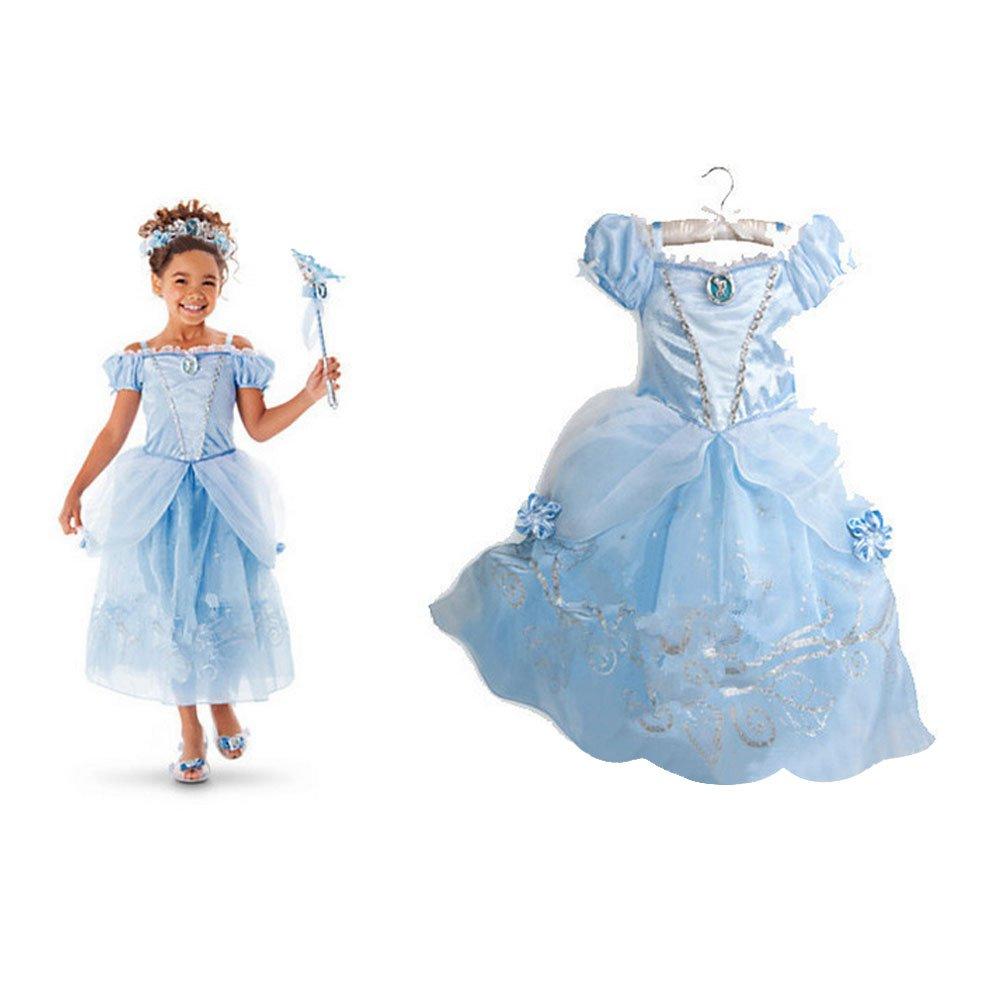 Vestidos de fiesta para niñas alquiler