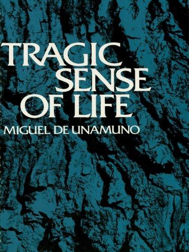 Tragic Sense Of Life Unamuno Download