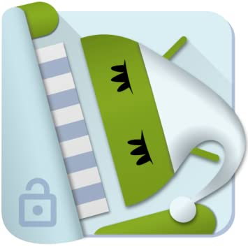 Amazon com: Sleep as Android Unlock: Appstore for Android