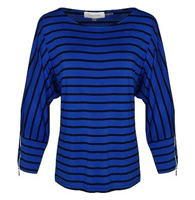 d50cbeae3fd0e Image Unavailable. Image not available for. Color  Calvin Klein Women s ...