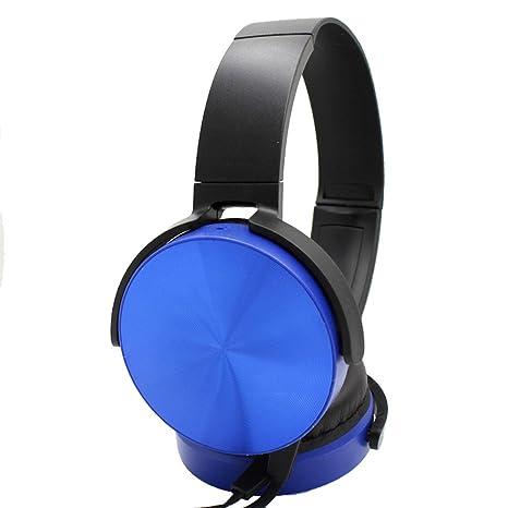 Winwintom Auriculares Bluetooth De Diadema InaláMbricos ...