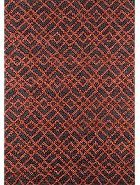 momeni rugs geo collection hand hooked area rug 5u0027