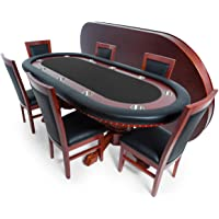 Amazon Best Sellers Best Game Amp Card Tables