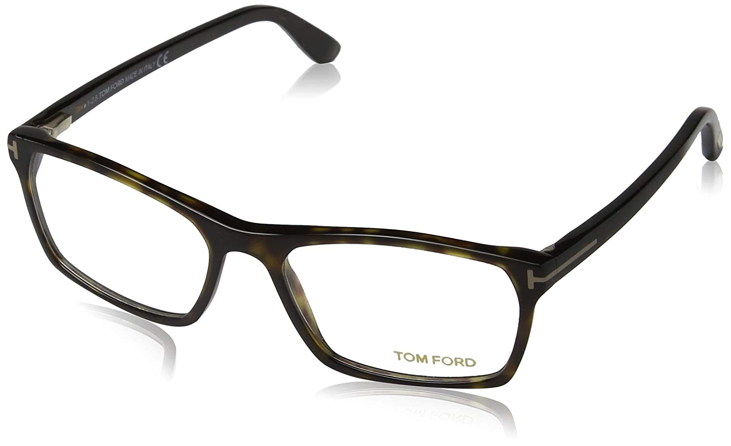 30dee9f5038 Amazon.com  Tom Ford for man ft5295 - 052