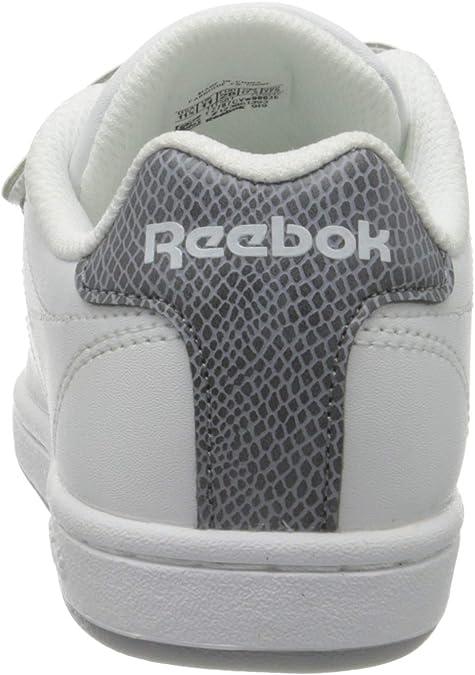 Zapatillas de Deporte para Ni/ños Reebok RBK Royal Complete CLN Alt 2.0