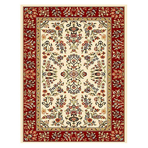 traditional-rug-lyndhurst-polypropylene-2150gr-sqm-ivory-red-style-d-ivory-red-traditional-12l-x-8-1