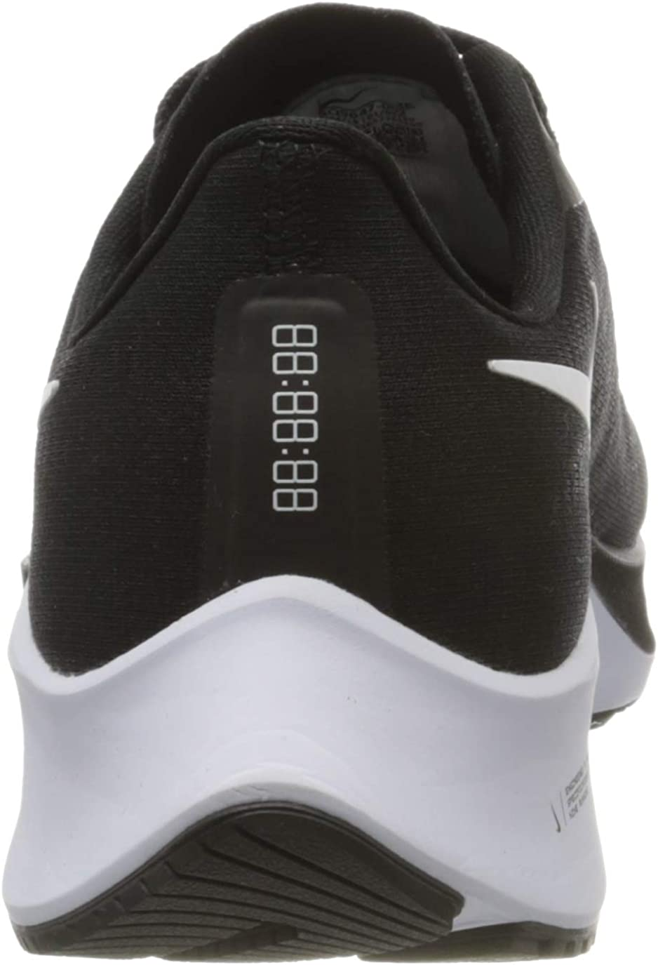 Chaussures de sport Chaussure de Marche Femme Nike Air Zoom ...
