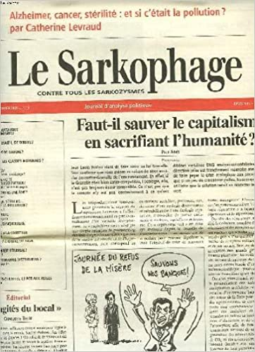 gratuitement sarkophage