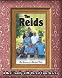 The Reids - A Real Family with Unreal Experiences, Michael Reid, 145383897X