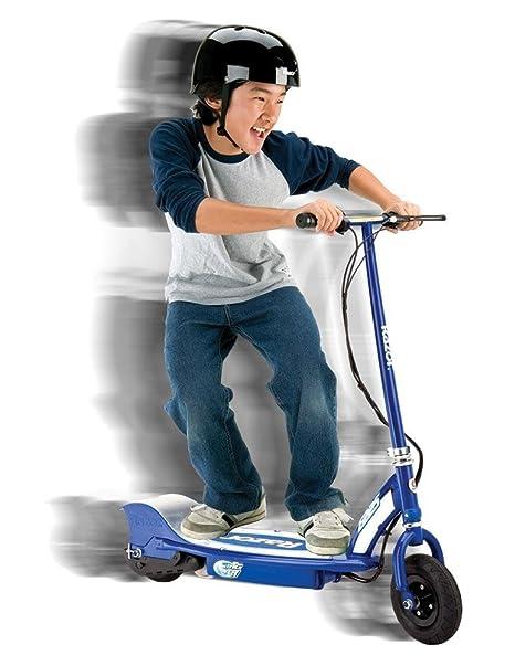 Amazon.com: Razor E225 Electric Scooter: Sports & Outdoors