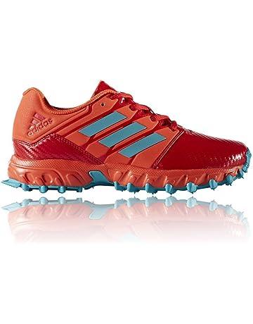 sale retailer a7abd eb378 Adidas Junior Hockey Scarpe - SS18.  3. Da ...
