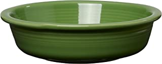 product image for Fiesta 19-Ounce Medium Bowl, Shamrock
