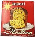 Tesori Panettone Cake, 32 Ounce from Tesori